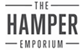 The Hamper Emporium